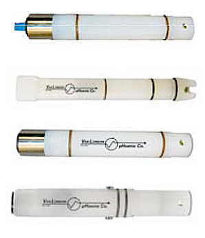 TBI pH Sensor