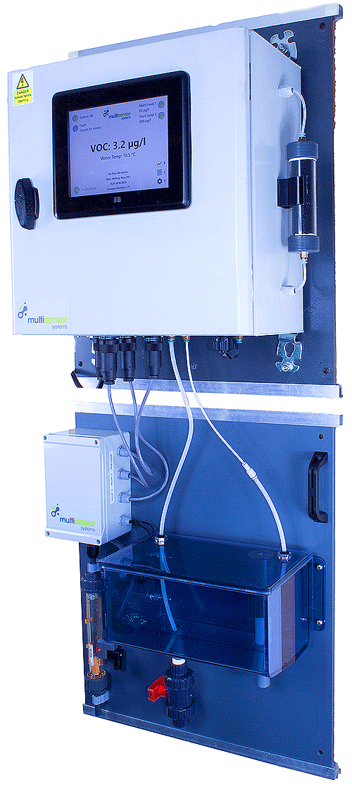 MS1200-VOC-main