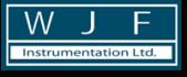 wjf-logo